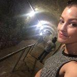 Fort Hamilton - underground