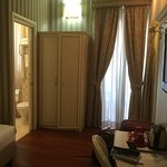Trevi 41 Hotel Foto