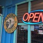 Photo of Cafe Haleiwa