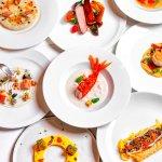 Paletto Italian Restaurant