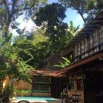Photo de O Veleiro Bed and Breakfast