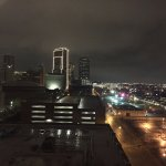 Foto de Sheraton Fort Worth Downtown Hotel