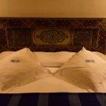 Foto de Alcoba del Rey de Sevilla Boutique Hotel