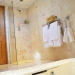 Fuggles Bath Room