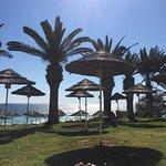 Photo of Alion Beach Hotel