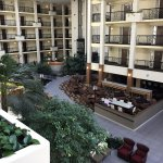 Photo of Embassy Suites by Hilton Piscataway - Somerset