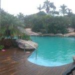 BreakFree Aanuka Beach Resort Görüntüsü