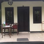 Sama's Cottages and Villas Foto
