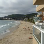 Photo de Pacific Edge on Laguna Beach, a Joie de Vivre Hotel
