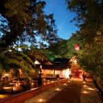 Фотография Tamarind Springs By Samadhi