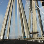 Added attraction of Mumbai!