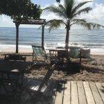 Foto de Bar da Praia