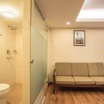 Photo de Potala Guest House