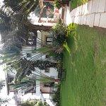 Keys Ronil Resort Foto