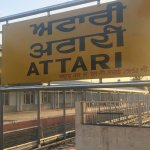 Awe inspiring , must visit on a trip to Amritsar !! Preferable in winters !! Carry a lot of pati