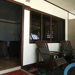 Photo of Lamai Inn 99