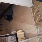 Foto de Copantl Hotel & Convention Center