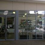 Essential Grain Bakery & Cafe