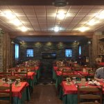 Photo of Albergo Ristorante Minoli - Miravalle
