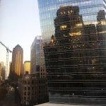 Foto di The Ritz-Carlton, Dallas