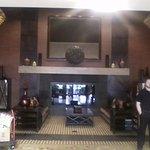 Foto de DoubleTree by Hilton Hotel Pittsburgh-Meadow Lands