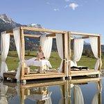 Photo of Hotel Saliter Hof