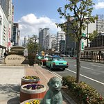 Photo of Toyoko Inn Okayama Station East Exit