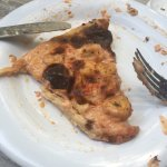 Pizza Garden Photo