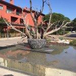 Sheraton Cascais Resort Foto