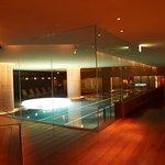Photo of Grand Hyatt Tokyo