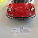 Photo of Museo Casa Enzo Ferrari