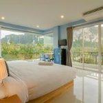 Photo de Aonang Miti Resort