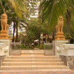 Photo of Avalon Beach Resort