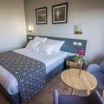 Comfort Hotel Eilat