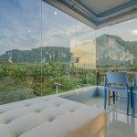 Photo of Aonang Miti Resort