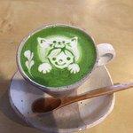 Foto de Hashira Deli and café