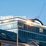 Photo of Hotel Daniel Vienna