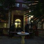 Foto de Ranjit's SVAASA