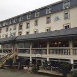 Photo of Hotel Ker-Moor