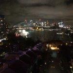 Sydney City Views