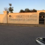 Photo de DoubleTree by Hilton Acaya Golf Resort-Lecce