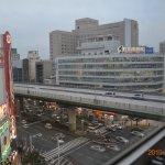 Photo of Hotel MyStays Nagoya Sakae