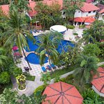 Photo of Hyton Leelavadee Phuket