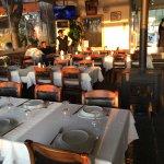 Photo of Mezgit Restaurant