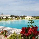 Hotel Principe di Fitalia Wellness & SPA