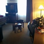 Foto de Staybridge Suites Plano - Richardson Area