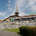Photo of Marche Neuenkirch Ost