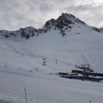 Photo of Club Med Tignes Val Claret