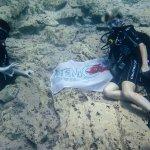 Photo of Corto Divers Dive Centre
