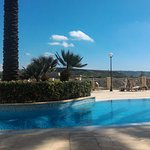 Photo de Radisson Blu Resort & Spa, Malta Golden Sands